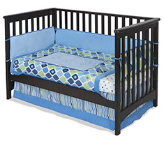 londone-esp-toddlerbed-04-outlined.jpg
