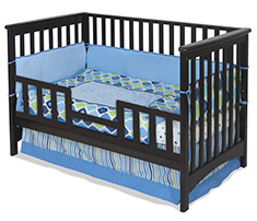 londone-esp-toddlerbed-04-new-guard-rail.jpg