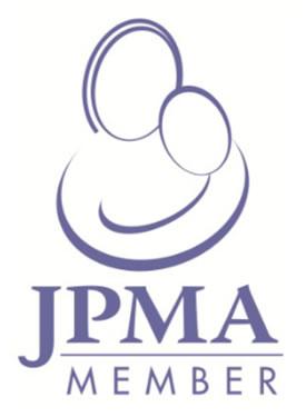 jpma-member.jpg