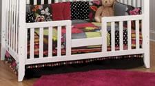toddler-rail-white-2.jpg